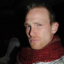 Darren Beattie