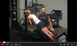 Back-extension-bodyweight-back-exercise