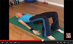 Bridges-back-bodyweight-exercises