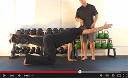 Dog-bird-bodyweight-back-exercise
