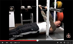Inverted-rows-bodyweight-back-exercises