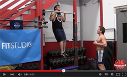 Pull-up-bodyweight-back-exercise