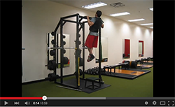 Pull-up-holds-bodyweight-back-exercise