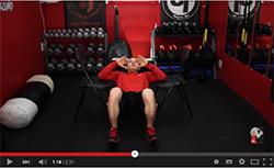 Scapular-shrug-bodyweight-back-exercise