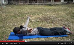 YTI-Bodyweight-back-exercise