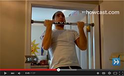 chin-ups-bodyweight-biceps-exercises