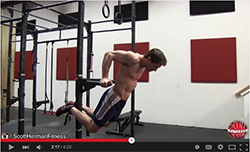 dips-bodyweight-triceps-exercise