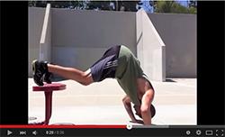 feet-elevated-chinese-push-ups