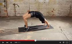 inverse-push-ups-bodyweight-triceps-exercises