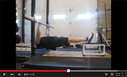 inverted-rows-feet-elevated-bodyweight-back-exercise