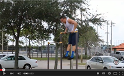 muscle-up-bodyweight-back-exercise