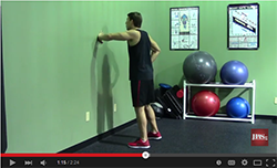 one-arm-bodyweight-tricep-exercise