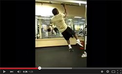one-arm-pull-up-bodyweight-back-exercise