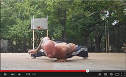 one-arm-push-up-bodyweight-tricep-exercise