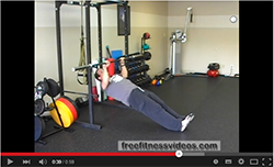 side-to-side-inverted-rows-bodyweight-back-exercise