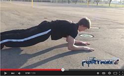 tiger-bend-push-ups-bodyweight-tricep-exercise