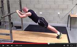tricep-extensions-bodyweight-tricep-exercises