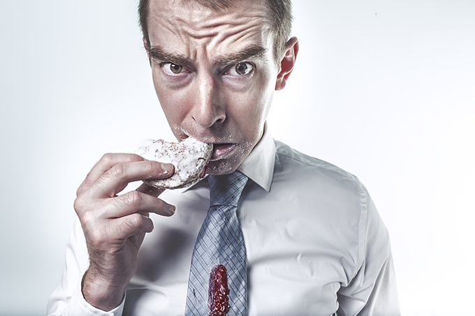 how-to-control-hunger-when-dieting-diet