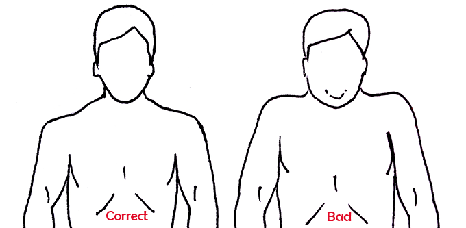 how-to-fix-elevated-shoulders