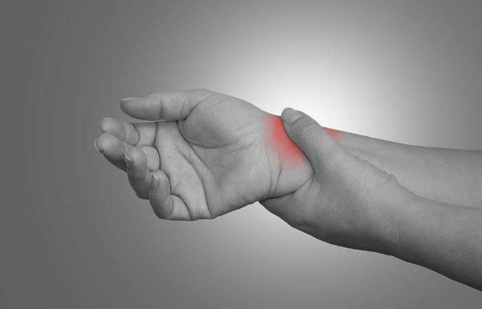 grip strength training rules