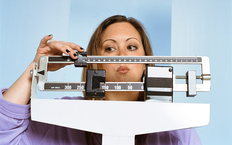 morbidly obese weight loss without surgery