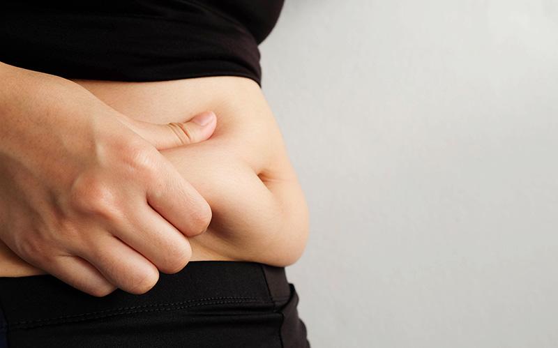 Habits killing your metabolism