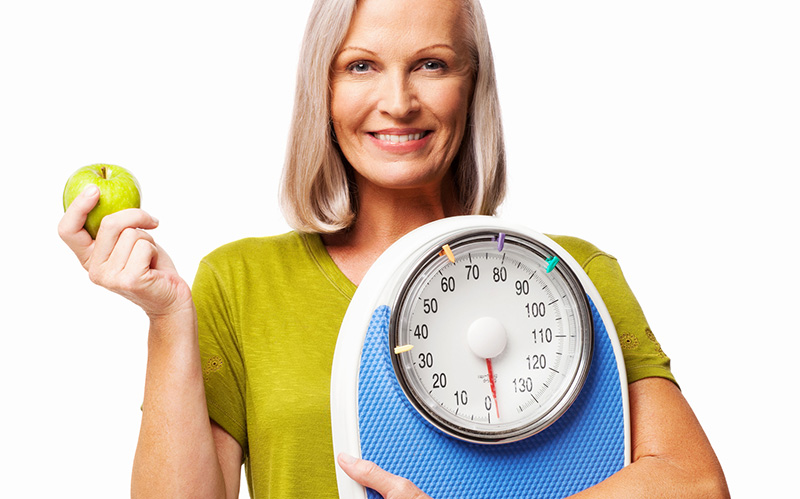 How to Avoid Gaining Weight After Stopping Intermittent Fasting