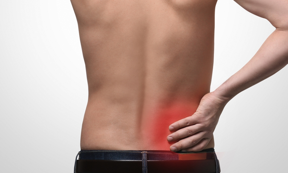 7 Foolproof Ways to Fix Pulled Muscle In Lower Back