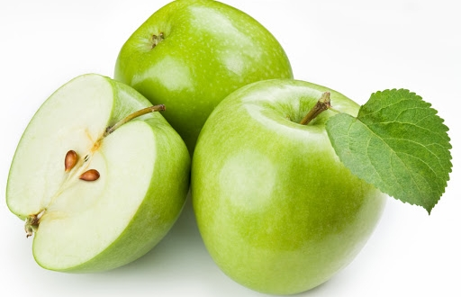 10 Incredible Green Apple Benefits