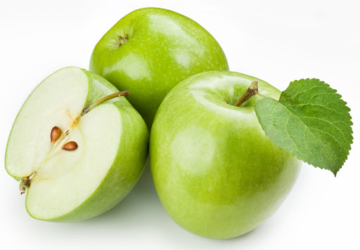 10 Incredible Green Apple Benefits