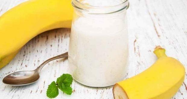morning banana diet