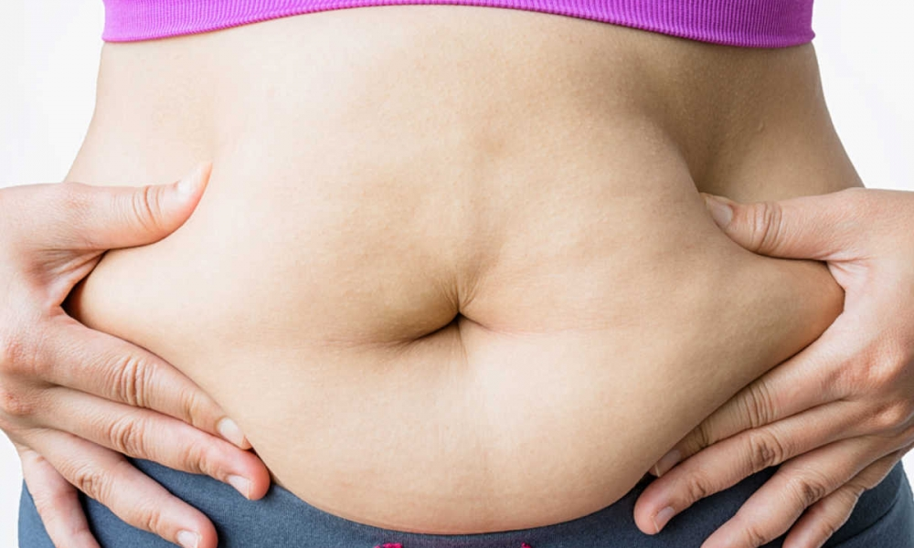 Does Visceral Fat Removal Surgery Work?