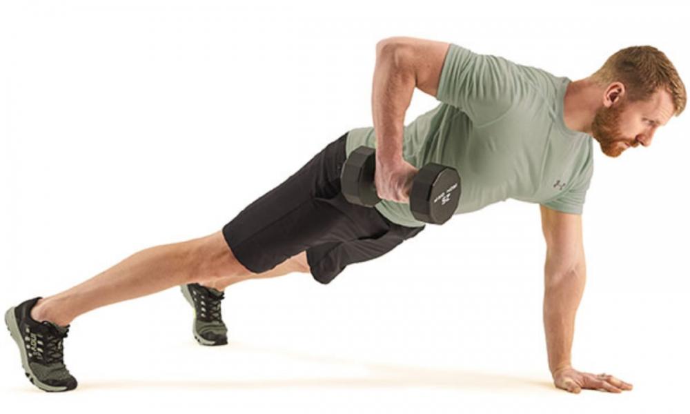 10 Excellent Short Head Bicep Exercises