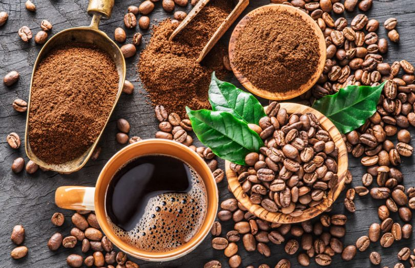10 Amazing Benefits of Drinking Coffee While Intermittent Fasting