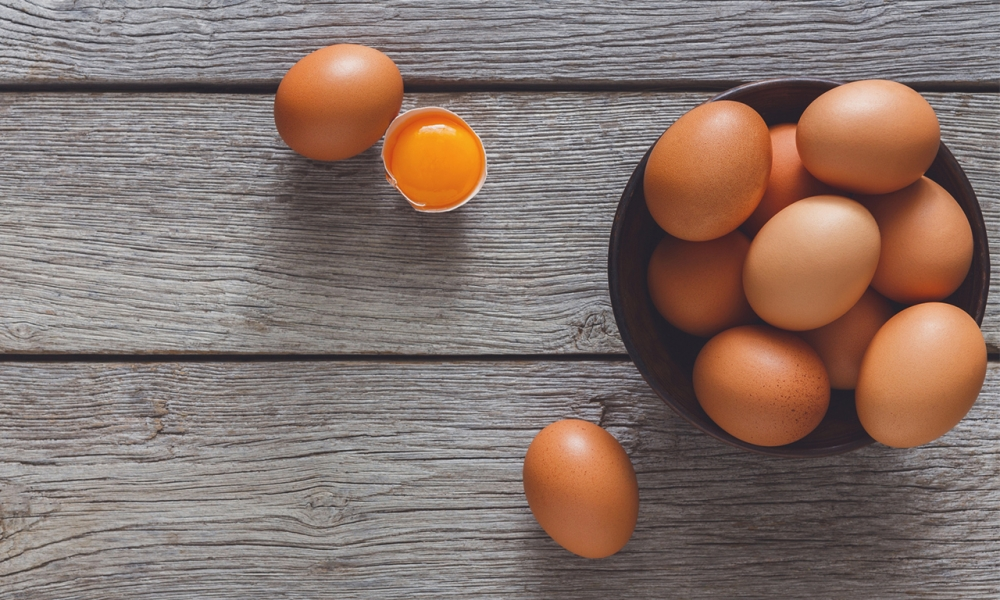 10 Little-Known Causes of Sudden Egg Intolerance