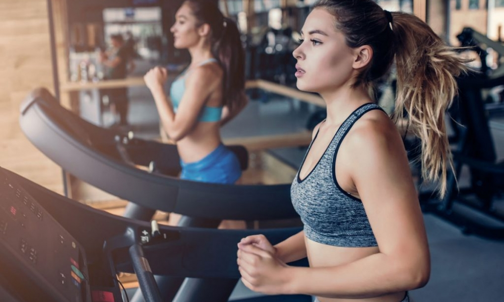 Why You Should Stop Believing The Fasted Cardio Myth