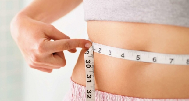 10 Proven Solutions for Skinny Fat Body Type