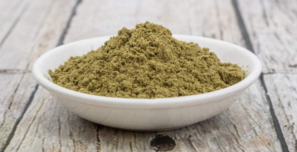 Hemp Protein Powder Benefits You Should Know