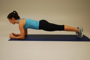 10 Proven Isometric Exercise Benefits You Should Know