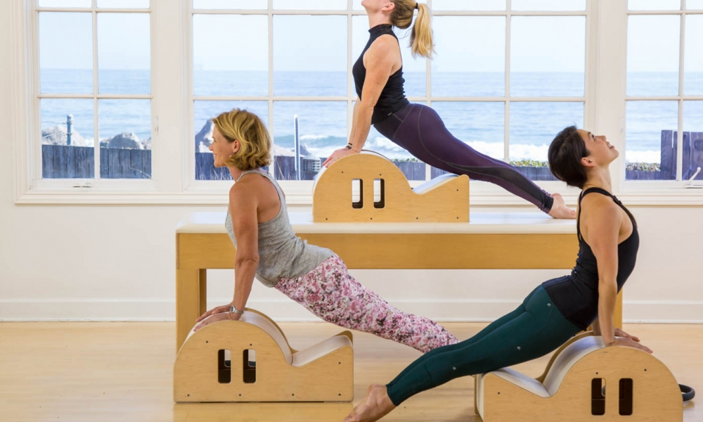 10 Proven Pilates Spine Corrector Benefits
