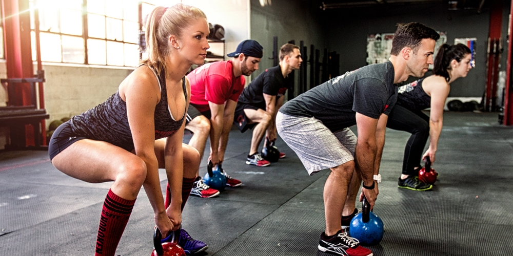 Pull Up Alternatives with Dumbbells