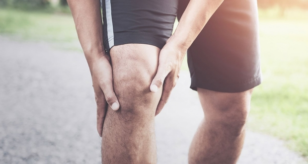 10 Powerful Tips On How To Prevent Runner's Knee