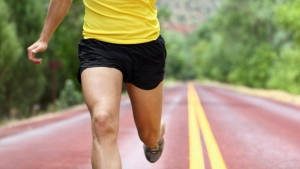 How to Stop Knees from Cracking when Exercising
