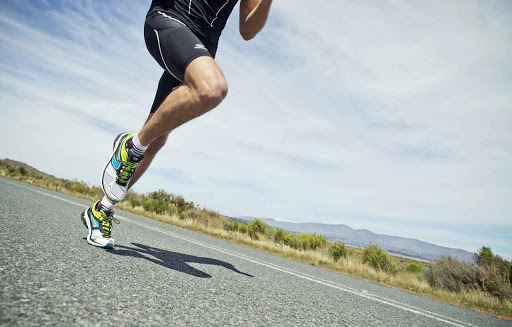 10 Proven Ways to Relieve Top of Foot Pain While Running