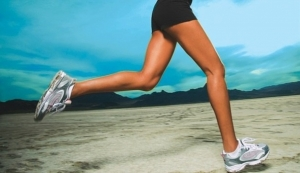 No one wants to suffer from pain at any point, especially when running. The only way to avoid tight calves while running is by strengthening your calf muscles.