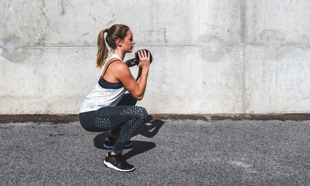 10 Brilliant Ways to Avoid Lower Back Pain from Squats