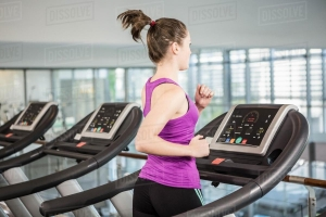 Shock Absorbing Treadmill Reviews: 10 Best to Invest In