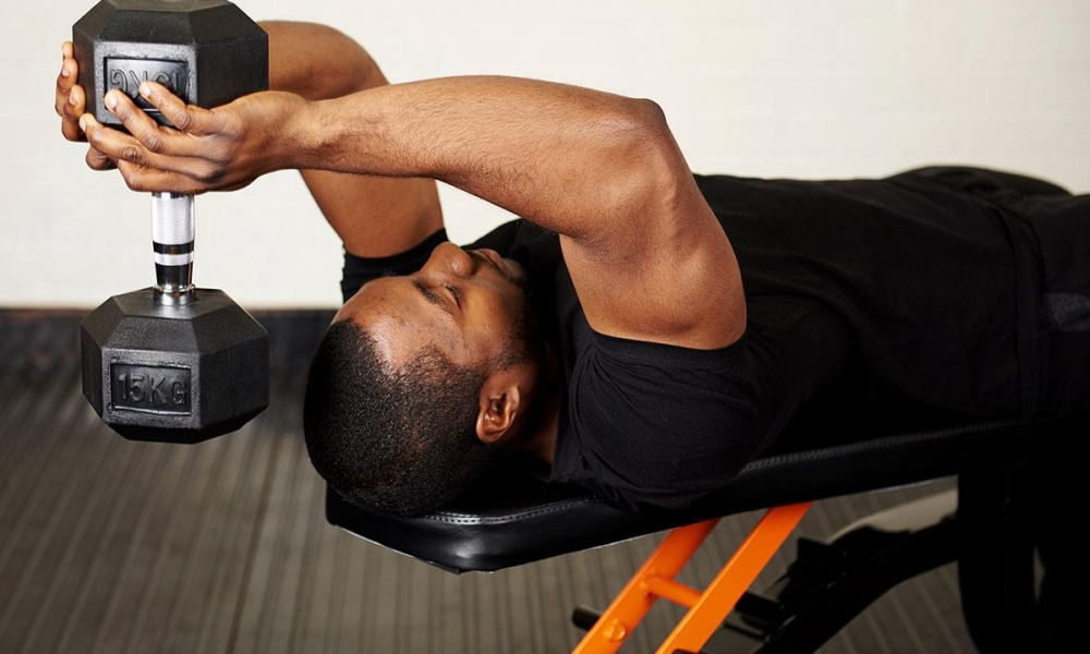 Unlike the rotator cuff tear exercises to avoid, there are rotator cuff strengthening exercises that help increase strength and flexibility of the injured area.