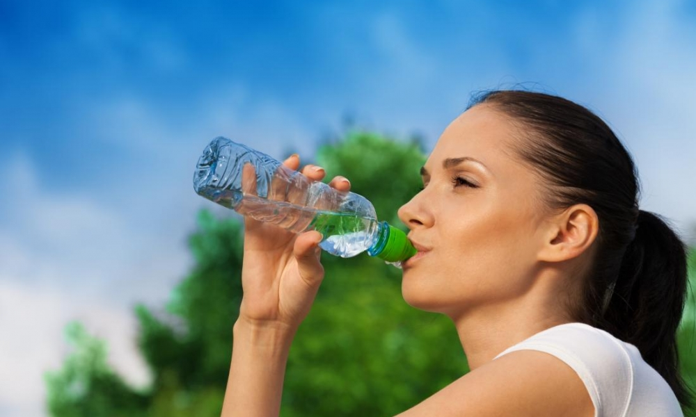 12 Tips on How to Break a Water Fast Safely