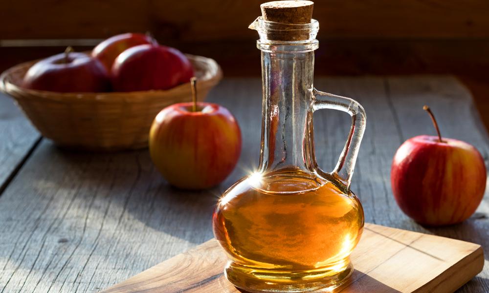 Apple Cider Vinegar Pills vs Liquid: Which is Better?